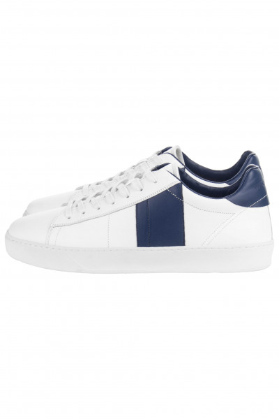 WOOLRICH Court Sneakers