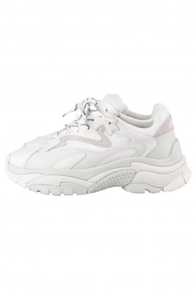 ASH Sneakers Atomic