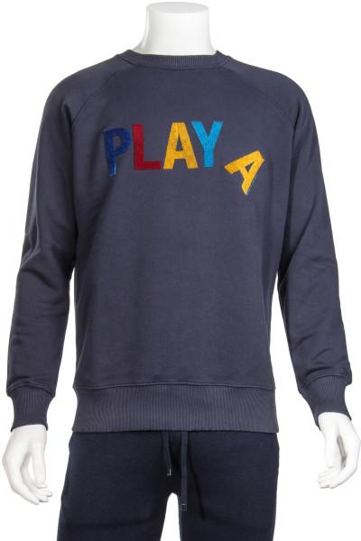 RON DORFF Sweatshirt Playa