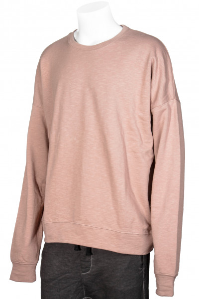 THOM KROM Oversized Sweater