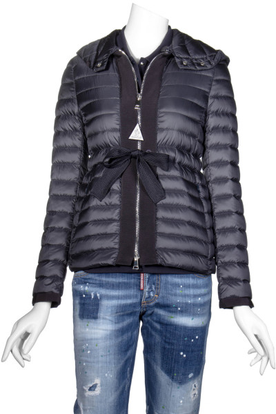 MONCLER Light Down Jacket Periclase