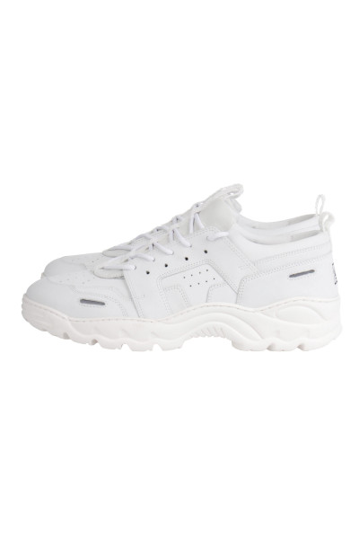 AMI Sneakers Lucky 9