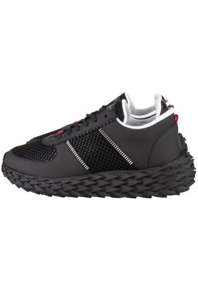 GUISEPPE ZANOTTI Sneakers Urchin Ulan