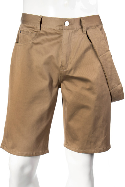 HELMUT LANG Bermuda Shorts