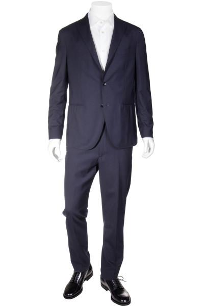 BOGLIOLI Suit