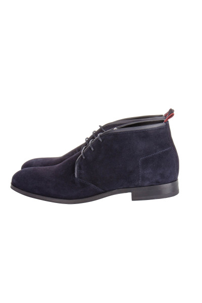 HUGO Shoes Boheme