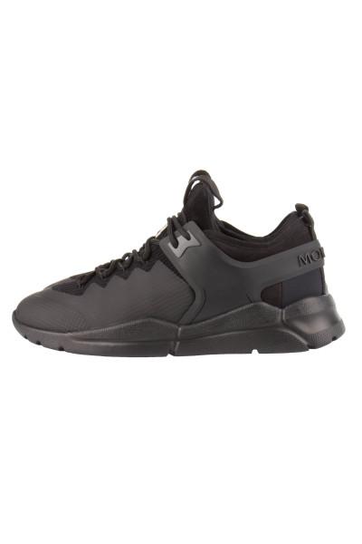 MONCLER Sneaker Sportif