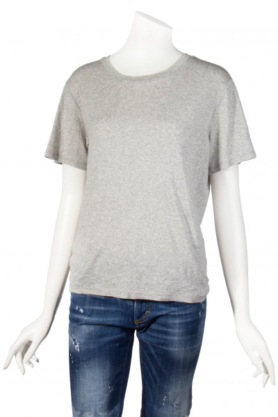 0039 ITALY T-Shirt
