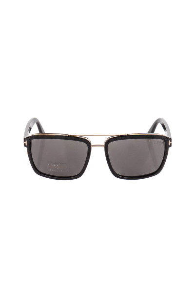 TOM FORD Sunglasses Anders