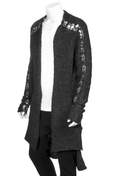 THOM KROM Knit Cardigan