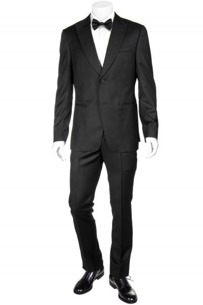ZZEGNA Tuxedo