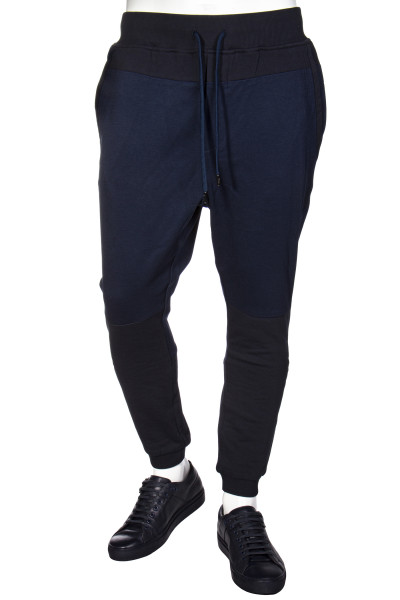 RH45 Sweatpants Color Block