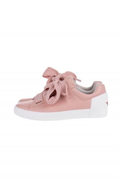 ASH Sneakers Nina