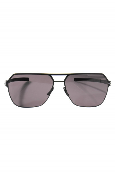 ic! berlin Sunglasses Boris N.
