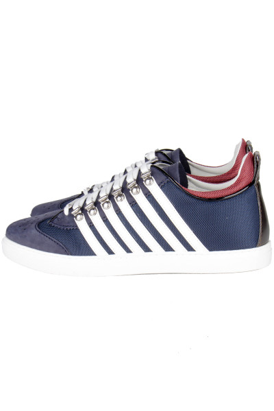 DSQUARED2 Sneakers 251