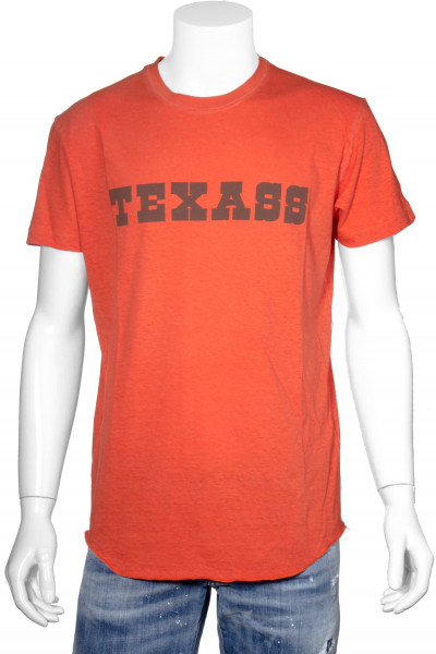 DSQUARED2 T-Shirt Texass