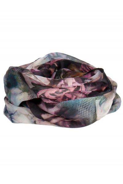 PAUL SMITH Cloth Floral Print