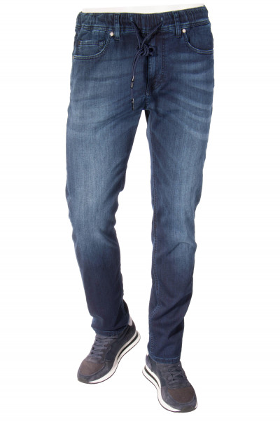 7 FOR ALL MANKIND Jogger Kayden