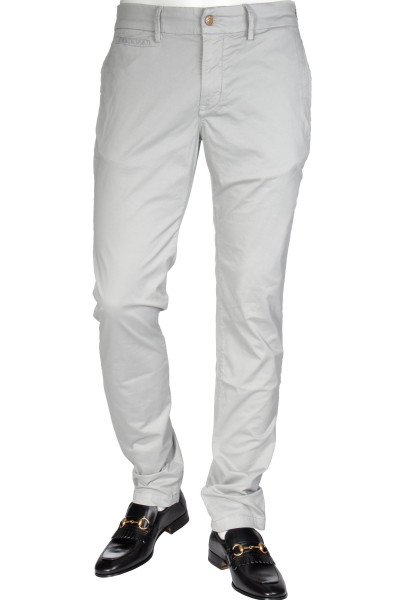 7 FOR ALL MANKIND Chino Extra Slim