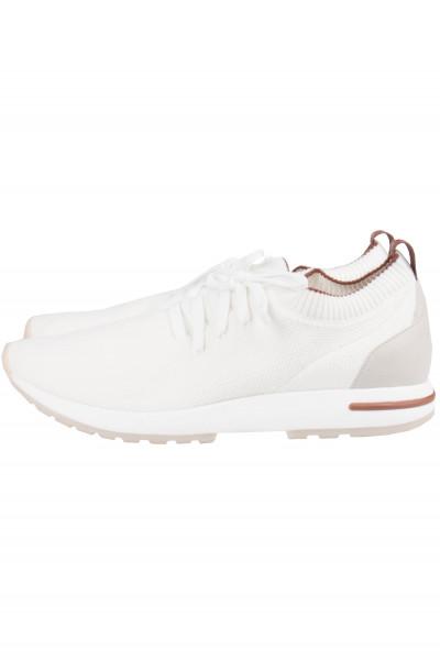 LORO PIANA Flexy Walk Wish Sneaker