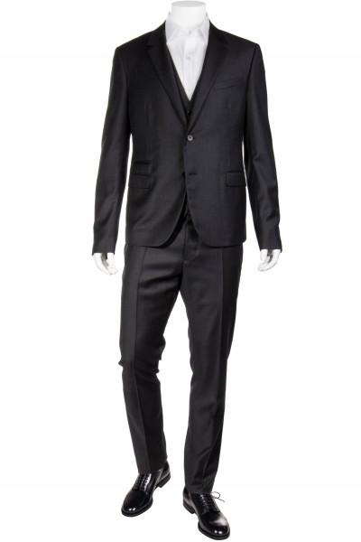 VALENTINO 3 Pieces Suit