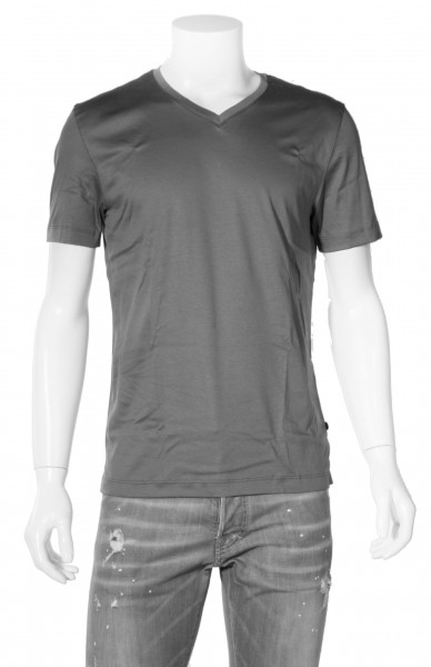 VON LAACK V-Neck T-Shirt