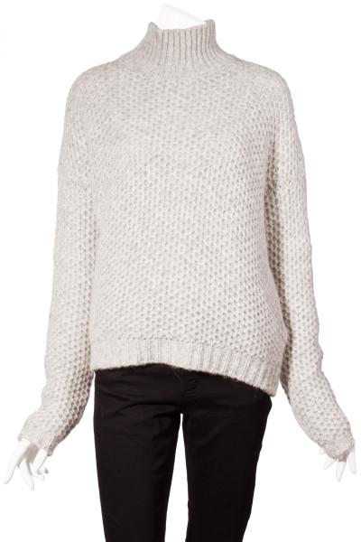 HUGO Knit Sweater Suzanny