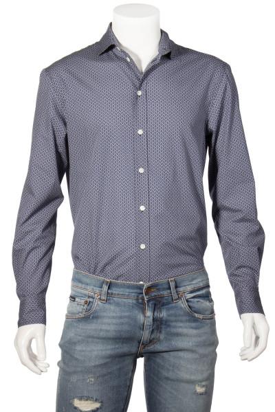 EMPORIO ARMANI Shirt Printed