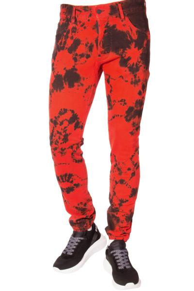 DSQUARED2 Cool Guy Jeans Batik Wash