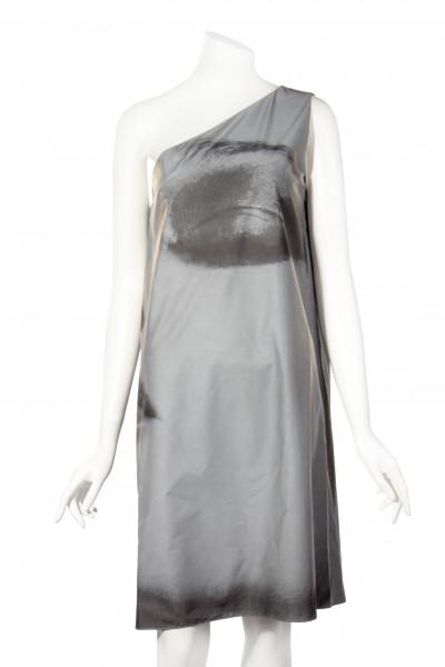 DSQUARED2 x MERT & MARCUS 1994 Dress Printed
