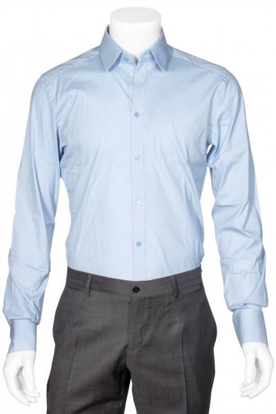 DOLCE & GABBANA Basic Shirt
