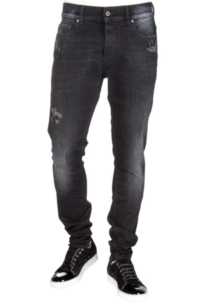 7 FOR ALL MANKIND Jeans Larry