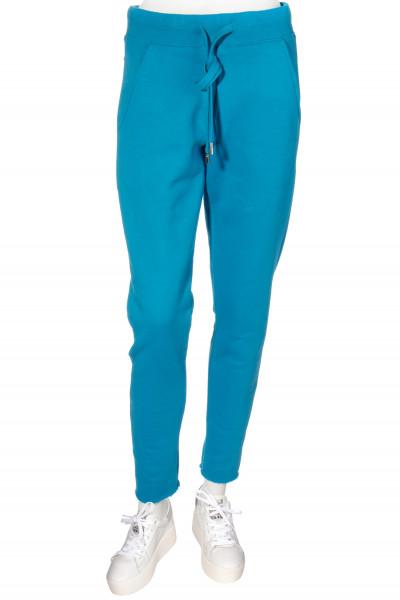 ROQA Sweatpants