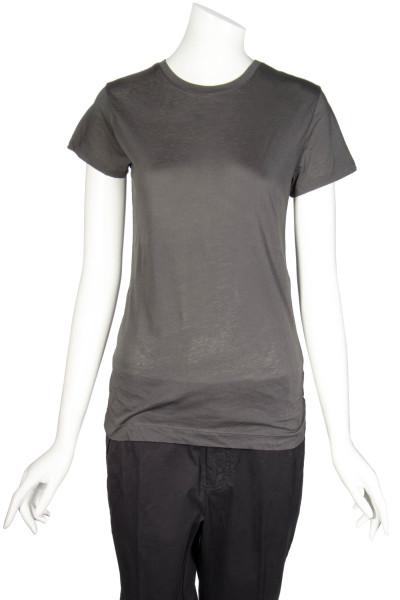 THOM KROM Basic T-Shirt