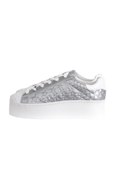 ASH Sneakers Chicklet