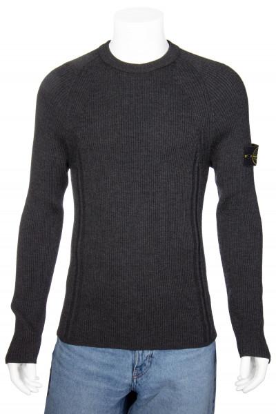 STONE ISLAND Knit Sweater
