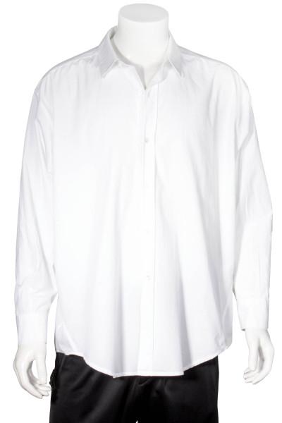 KATHERINE HAMNETT Shirt Nicola