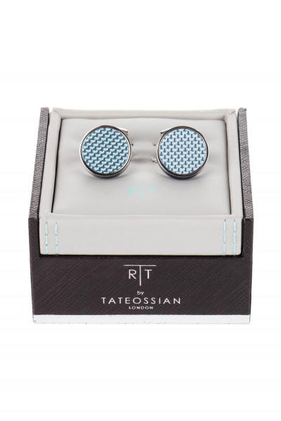 TATEOSSIAN Cufflinks