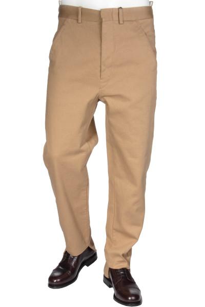 MAISON FLANEUR Chino Pants
