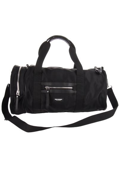 RON DORFF Sports Bag
