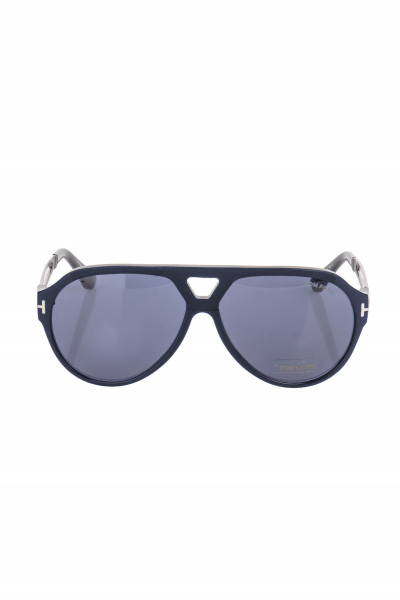 TOM FORD Sunglasses Paul
