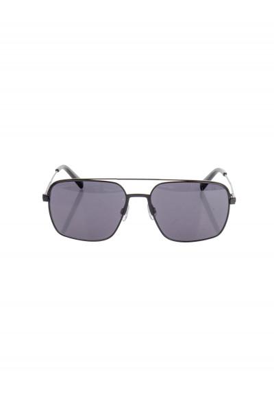 DSQUARED2 Sunglasses Richie Black