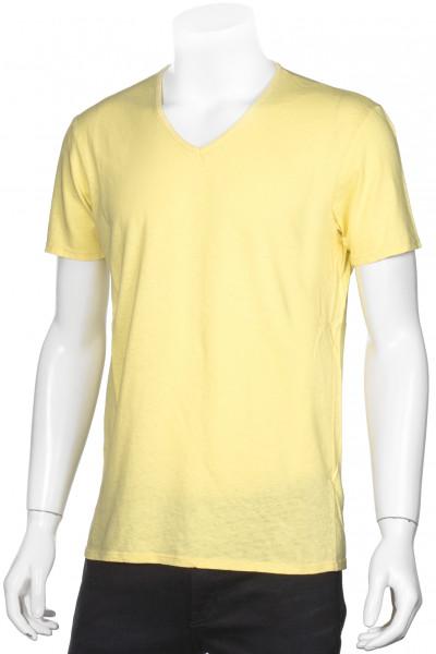 M PROJECT T-Shirt