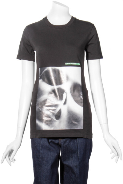 DSQUARED2 x MERT & MARCUS 1994 Slouch T-Shirt