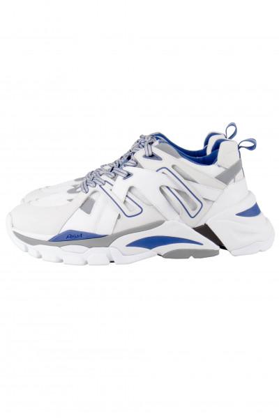 ASH Sneakers Free