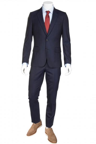 PAUL SMITH Suit Pinstripe