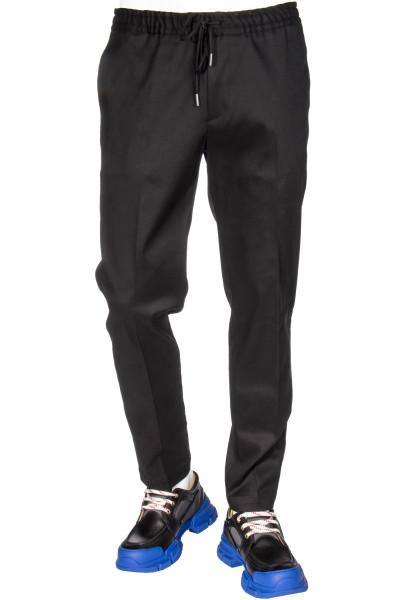 BOSS Super Stretch Pants Banks