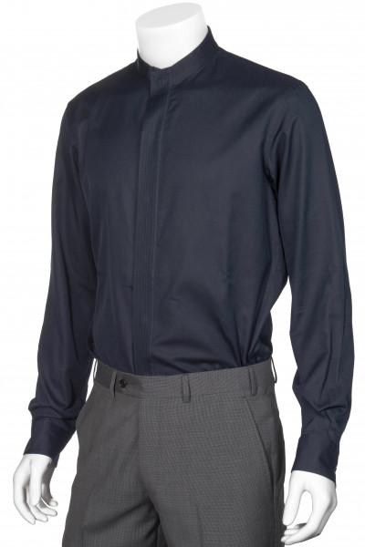 ARMANI COLLEZIONI Tuxedo Shirt