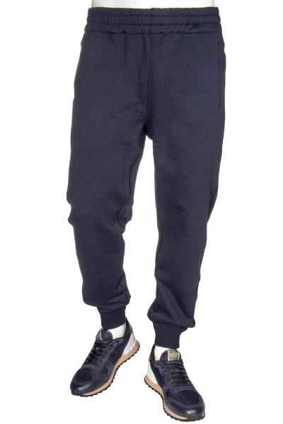 BRIONI Wool Blend Sweatpants