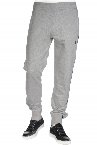 LANVIN Sweat Pants